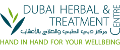 Dubai-Herbal-&-Treatment-Center