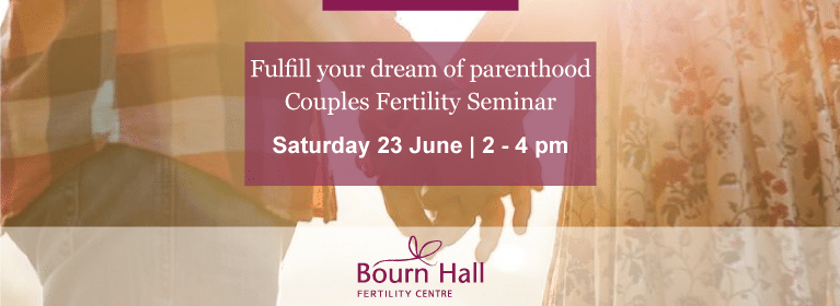 Fertility-Seminar-English-Blog