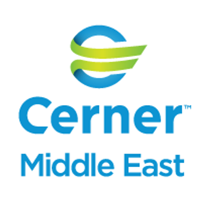 Cerner Middle East